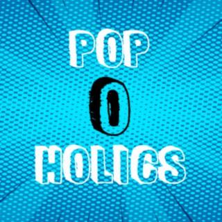 Popoholics