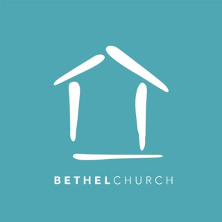 Bethel Church Blackwood