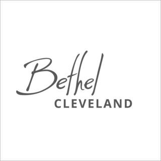 Bethel Cleveland Sermon of the Week
