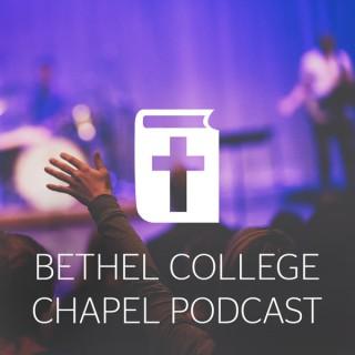 Bethel College Chapel Podcast
