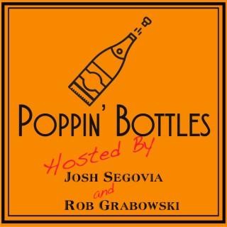 Poppin' Bottles