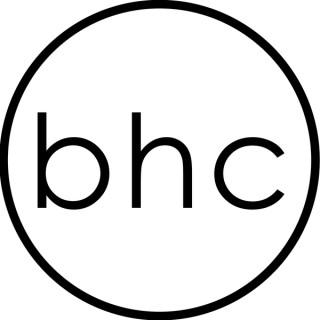 Bethel Harvest Church | Podcast