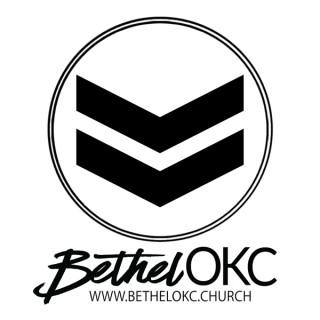 Bethel OKC