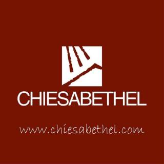 Bethel Podcast