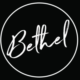 Bethel SF Podcast