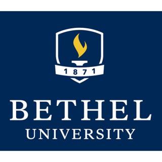Bethel University Chapel