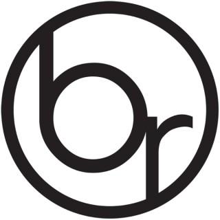 Bethel's Rock Church Podcast
