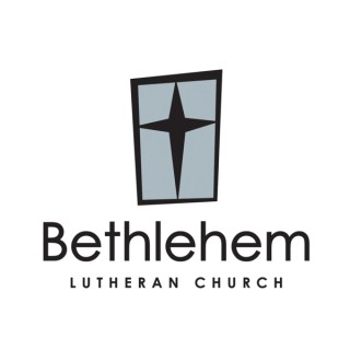 Bethlehem Lakeville Weekly Podcast