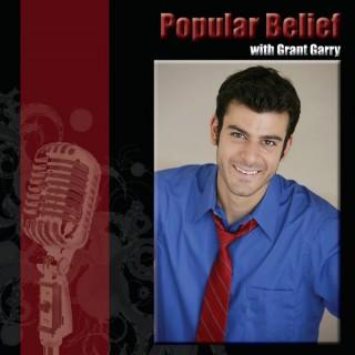 Popular Belief- Grant Garry