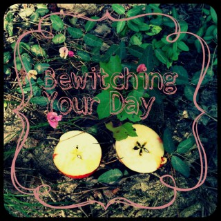 Bewitching Your Day