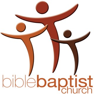 Bible Baptist Church of DeQuincy