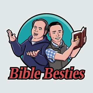 Bible Besties