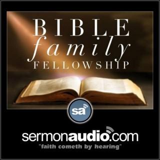Bible Family Fellowship
