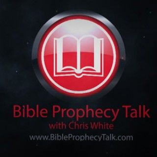 Bible Prophecy Talk - End Times Podcast and News
