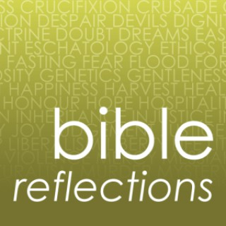 Bible Reflections