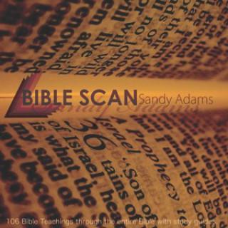 Bible Scan
