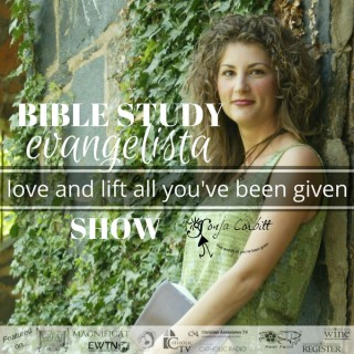 Bible Study Evangelista Show