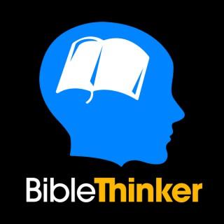 Bible Thinker