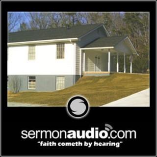 Bible Way Baptist Church