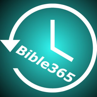 Bible365 - Daily Scripture Reading