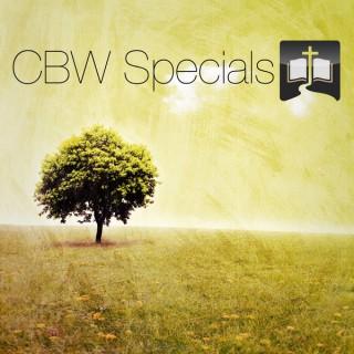 Bibleway Specials