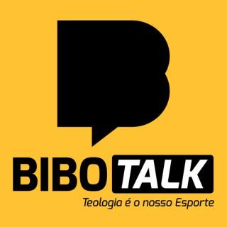 Bibotalk - Todos os podcasts