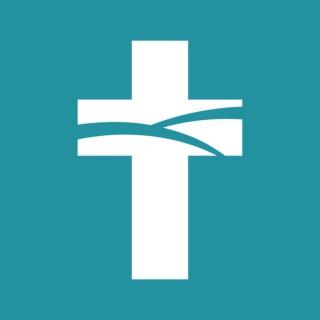 Biltmore Church Audio Sermons