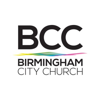 Birmingham City Church Podcasts