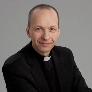 Biskup Jozef Ha?ko