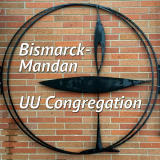 BisManUU Programs
