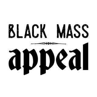 Black Mass Appeal: For the Modern Satanist