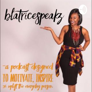 BLaTriceSpeakZ