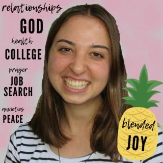 Blended Joy
