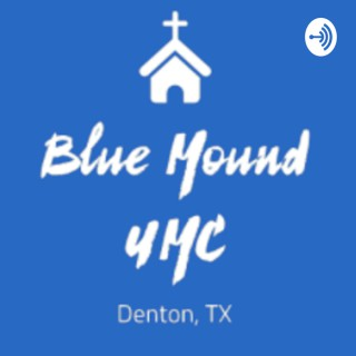Blue Mound UMC