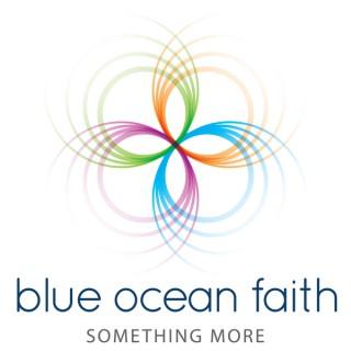 Blue Ocean Faith Ann Arbor