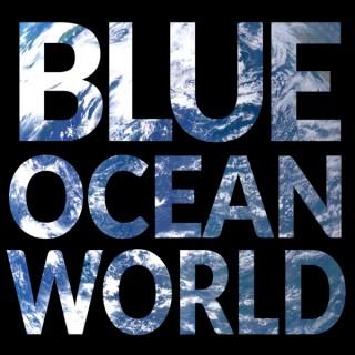 Blue Ocean World
