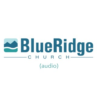 Blue Ridge Church (audio)