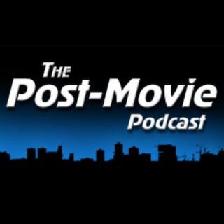 Post-Movie