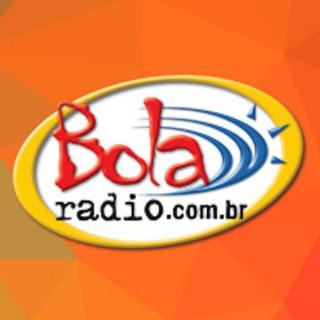 Bola Radio - Bola de Neve