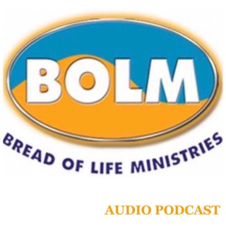 BOLM Podcast
