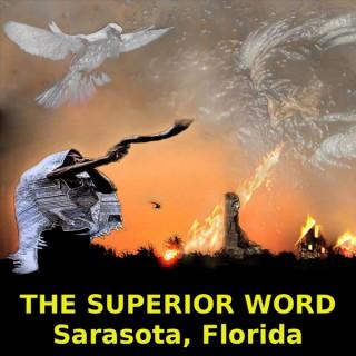 Book of Levitius (podcast) - The Superior Word