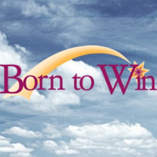 Born to Win Podcast - with Ronald L. Dart