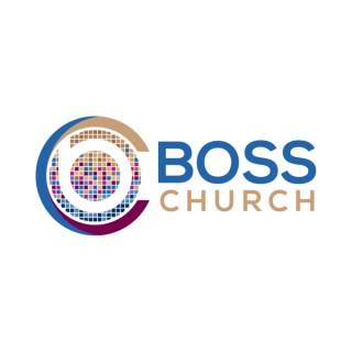 BOSS Church