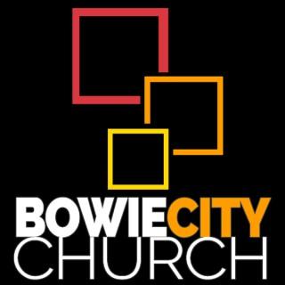 Bowie City Church