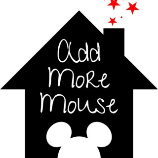 Add More Mouse