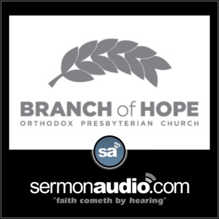 Branch of Hope OPC