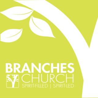 Branches Church