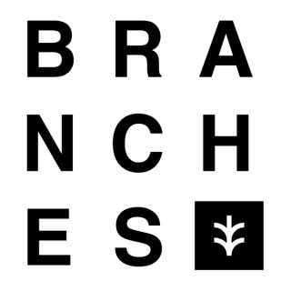 Branches HB - Podcast