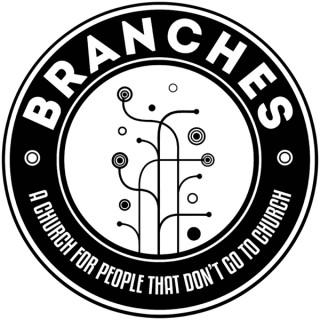 Branches OC