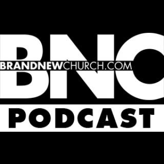 Brand New Church (Video)